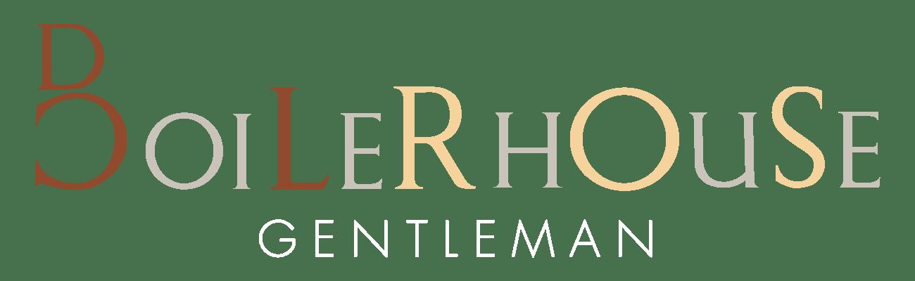Gentleman | Hair salon Newcastle | Boilerhouse Hair