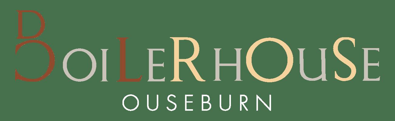 Ouseburn | Hairsalon Newcastle | Boilerhouse Hair