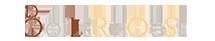 Boilerhouse - Boilerhouse Hair and Beauty
