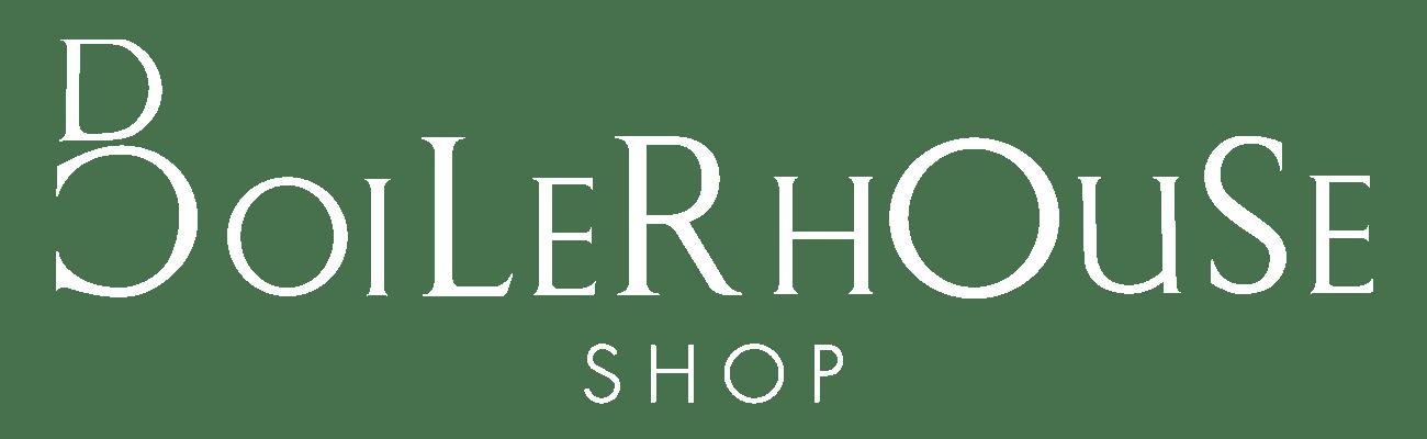 Boilerhouse Hair Salons - Hair Salon Newcastle | Boilerhouse Hair